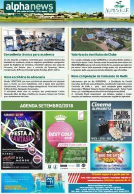 informativo-agosto-2018-clube-web