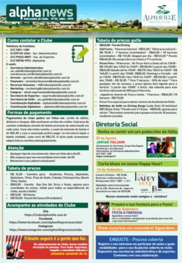 informativo-julho-2018-clube