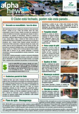 informativo-mar-abr-2020-clube-v2-web