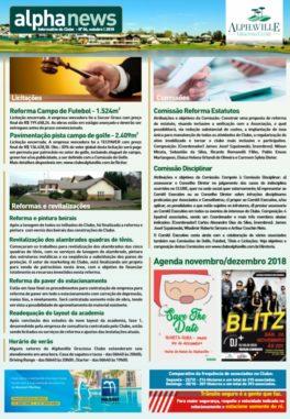 informativo-outubro-2018-clube-web