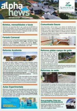 informativo-janeiro-fevereiro-clube-associacao-web