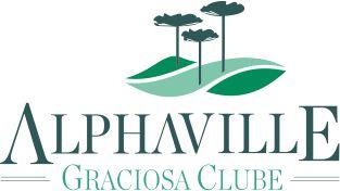Clube Alphaville - Graciosa Clube